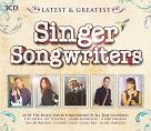Various - Latest & Greatest Singer Songwriters (3CD)