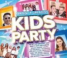 Various - Latest & Greatest Kids Party (3CD)