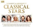 Various - Latest & Greatest Classical Stars (3CD)