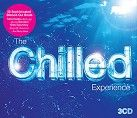 Various - The Chilled Experience - (3CD)