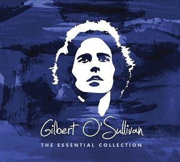 Gilbert O'Sullivan - The Essential Collection  (Download) - Download