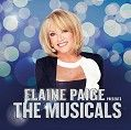 Various - Elaine Paige presents The Musicals (Download) - Download