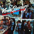 Venus & The Razorblades - Songs from the Sunshine Jungle (Download) - Download