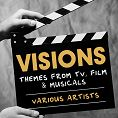Various - Visions (Download) - Download
