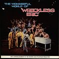 Wreckless Eric - The Wonderful World of Wreckless Eric (Download)