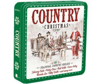 various country christmas cd - Country Christmas Cd