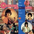 Tracey Ullman - You Broke My Heart In 17 Places (Download)