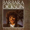 Barbara Dickson - The Right Moment (Download)
