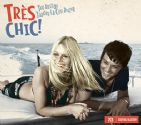 Various - Best of Très Chic - CD