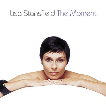 Lisa Stansfield - The Moment (Download) - Download