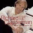 Richard Clayderman - From This Moment On (Download)