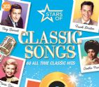 Various - Stars Of Classic Songs