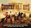Various - Country No.1 Hits (2CD)