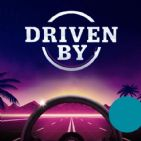 Introducing Driven By...