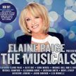 Elaine Paige stars in Dick Whittington this Christmas