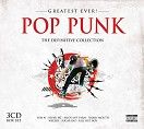 Various - Greatest Ever Pop Punk (3CD)
