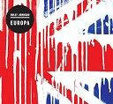 Holly Johnson releases his album 'Europa'