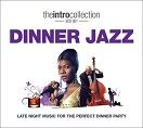 Various - Dinner Jazz(3CD)