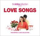 Various - Love Songs - The Perfect Love Collection (3CD)