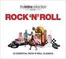 Various - Rock n Roll (3CD)