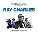 Ray Charles - The Essential Collection (3CD)