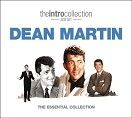 Dean Martin - The Essential Collection (3CD)