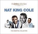 Nat King Cole - The Essential Collection (3CD)