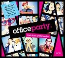 Various - OFFICE PARTY (3CD)