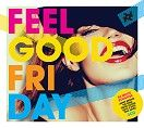 Various - Feel Good Friday (3CD)