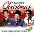 Rat Pack - A Rat Pack Christmas (1CD)