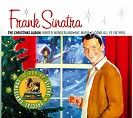 Frank Sinatra - The Christmas Album (pop up) (CD / Download)