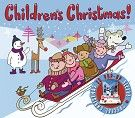 The Regency Children's Ensemble - Children's Christmas (CD)
