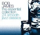 Bob James - The Essential Collection(2CD / Download)