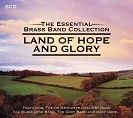 Various - Land Of Hope & Glory (2CD)