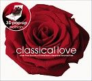 Various - Classical Love (2CD)