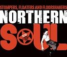 Various - Stompers, Floaters & Floorshakers - Essential Northern Soul (2CD / Download)