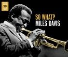 Miles Davis - So What? (2CD / Download)