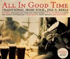 Various - All In Good Time (2CD)