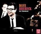 Dave Brubeck - Aint Misbehavin (2CD / Download)