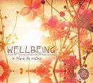 Various - Wellbeing (2CD)