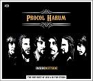 Procol Harum add two Finnish dates to their 2015 tour