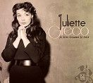 Juliette Gréco - Je Suis Comme Je Suis (2CD / Download)
