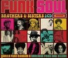 Various - Funk Soul Brothers & Sisters (2CD)