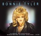 Bonnie Tyler - The Very Best Of (2CD)