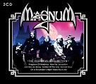 Magnum - The Essential Collection (2CD)