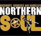 Various - Northern Soul (2CD)