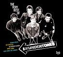 The Undertones - The Very Best of The Undertones (2CD)