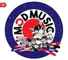 Various - Mod Music (2CD)