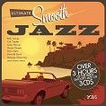Various - Ultimate Smooth Jazz (3CD Tin)