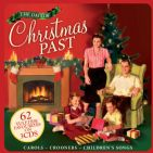 Various - Days Of Christmas Past (3CD Tin)